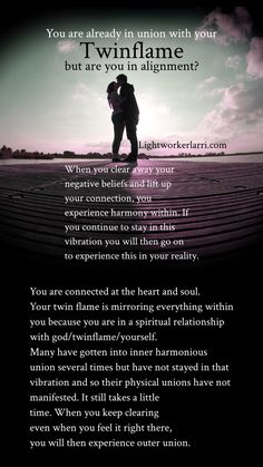 Cultivating a Harmonious Soulmate Connection Soulmate Connection, Soul Connection, Spiritual Love, Spiritual Awakening, 1111 Twin Flames, Twin Flame Quotes, Twin Flame Relationship, Relationship Quotes, Twin Flame Love