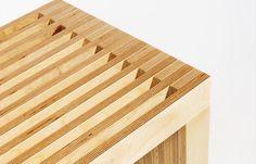 scrap wood inspo