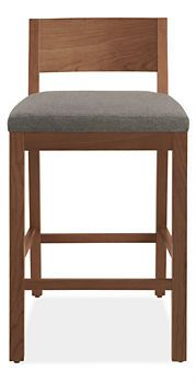 Afton Counter & Bar Stools