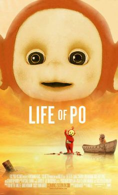 Life Of Po…HAHAHAHAHAHAHAHAHAHAHAHAHAHAHAHAhahahahahahahahahahahhahahahahah I just died idk it's just so funny