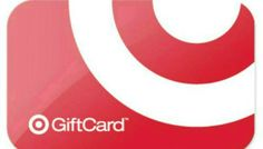 $150 Target Giftcard Giveaway from the A Night Owl Creative Team!
