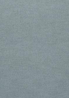 Blue Velvet Seamless Subtle Seamless Textures In 2019 Sofa Texture Fabric Textures Wood