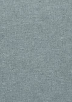 DUBLIN WEAVE, Slate Blue, T57145, Collection Texture Resource 5 from Thibaut