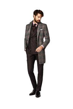 See the complete Kiton Fall 2016 Menswear collection.#rexfabrics #fabrics #suit #jacket #trousers #bespoke #bespoketailoring #tailoring #miami #coralgables #tailoringmiami #madetomeasure #lapel #colors #fabricstore #tie #fancy #like #like4like #follow #mustfollow #followme #instagood #picoftheday #instapic #mensapparel #apparel #trend #trending #mensfashion #fashion #fashionpolice #miamifashion #miamifashionweek