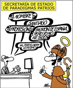 Forges Librarian Humor, Humor Grafico, Comics, Memes, Funny, Grande, Founding Fathers, Frases, Jokes