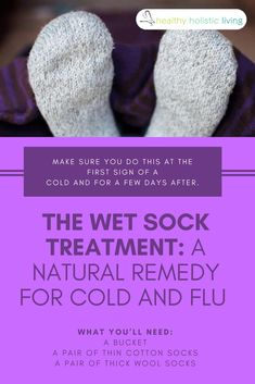 Give up the meds! This natural remedy will cure you -- it really works! #cold #flu #naturalremedies #medication