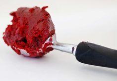 boysenberry-sorbet -