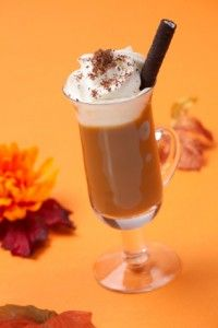 Top 10 Thanksgiving cocktail recipes