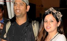 MS Dhoni Arrives in Mussoorie to Bring in Daughter Ziva's Birthday