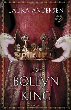 Anne Boleyn and Her Miscarriages: Was She Rhesus Negative?