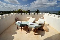 53 Amazing terraces and rooftops    outdoors design gardens terrace    terrace rooftop outdoors design gardens design ideas