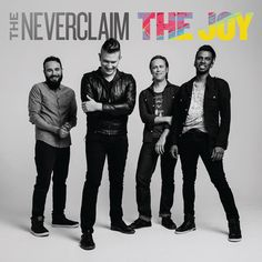 Video: The Neverclaim - Jesus Is