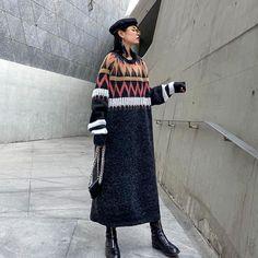Ruffle Dress, Knit Dress, Strapless Dress, Dressed To Kill, Sora, Sleeve Styles, Shoulder Dress, Outfit Ideas, Street Style