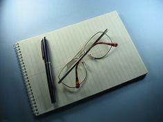 How to Write an Internal Control Procedures Manual