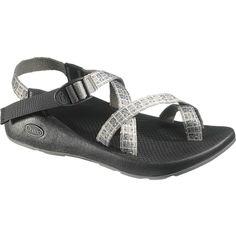 b8391e3caa8 Z 2® Yampa Sandal Men s - Sift - J104315 - Chaco Candy