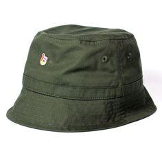 37 mejores imágenes de sombreros  8711df30c76
