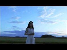 【PV】アンダンテ/新妻聖子【Seiko Niizuma Official】