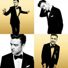 JT Jessica Biel, Justin Timberlake, Tennessee, Beautiful Men, Beautiful People, Hip Hop, Prince Of Pop, Well Dressed Men, Celebs