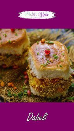 Pakora Recipes, Chaat Recipe, Sweet Crepes Recipe, Tastemade Recipes, Indian Dessert Recipes, Vegetarian Snacks, Chutneys, Spicy Recipes, Vegan Dishes