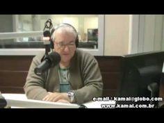 Luz e Consciencia-Kamal Nahas.Tema Paz Interior-14.10.2012.mp4