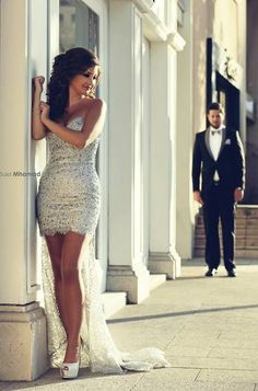 Charming Prom Dress,Sweetheart Prom Dress,Beading Prom Dress,Evening Dress F75