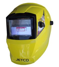 Jetco JWH9642Y Otomatik Kararan Kaynak Maskesi