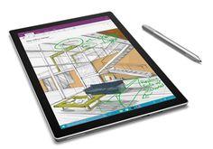 awesome La Surface Pro 4, el 2-en-1 ideal para los ilustradores, en Expocómic 2015