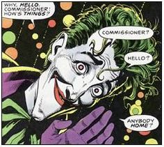 CLUB BATMAN BLOG - Comic, Ilustracion, Batman Fan Club: julio 2009