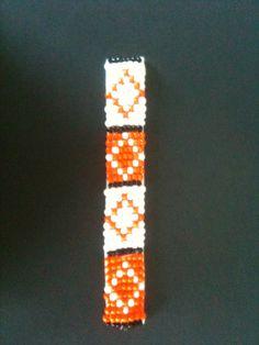 Art Lesson Launchpad: Native American Bead Weaving Cultural Studies, Art Studies, Native American Projects, Arts Ed, Native American Beading, Camping Crafts, Art Classroom, Bead Weaving, Art Lessons