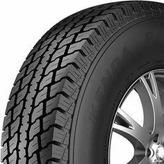 Goodyear EfficientGrip Performance C//A//68 185//55//R15 82V Summer Tire