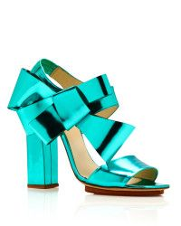 Delpozo Clothing, Shoes & Accessories - Lyst