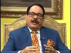 Periodista Guillermo Gómez Arremate Contra Danilo Medina Y Le Pone La Carta Sobre La Mesa #Video