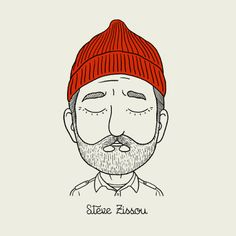http://www.fubiz.net/2015/04/03/the-characters-of-wes-anderson-illustrations/