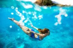 Dive in! #POPsurf