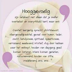 Hooggevoelig Infj Infp, Introvert, Enfj, Heightened Sense Of Smell, Sensitive Quotes, Dutch Quotes, Highly Sensitive, Poem Quotes, Nice Quotes