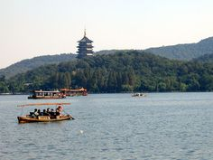 Upcoming holiday destinations in #Chinese