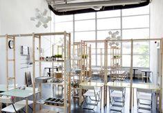 Gallery of IkHa / Oatmeal Studio - 6