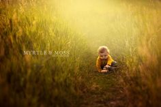 Myrtle-and-Moss-Photography | | Weekly feature of the best newborn and baby photography #photography #newborns, #baby #babies #newbornphotography