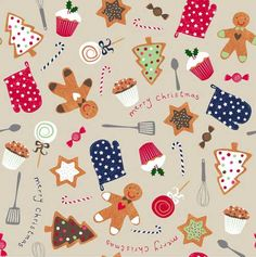 WATERCOLOR OR GOUACHE PATTERN TEXTILE SURFACE DESIGN COLLECTION - Google Search