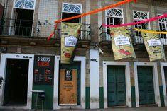 New York Sliders - NY in Porto