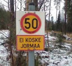 "Translation: The speed limit is of no concern to ""Dick"". Lululemon Logo, Finland, Lol, Memes, Random, Speed Limit, School, Inspiration, Pray"