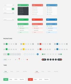 Free Spot UI Kit, #Banner, #Buttons, #Calendar, #Chat, #Checkbox, #Comments, #Datepicker, #Dropdown, #Form, #Free, #Menu, #Navigation, #Pagination, #Player, #Pricing_Table, #Profile, #Progress, #PSD, #Radio, #Resource, #Search Field, #Slider, #Switch, #Tab, #Tag, #Toggle, #UI, #Widget