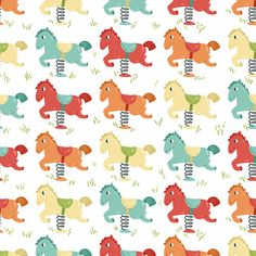 All sizes | Daily Pattern: Recess | Flickr - Photo Sharing!