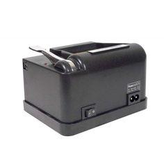 Powermatic 2 Plus Elektrische Stopfmaschine günstig kaufen