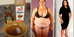 Lose Weight Naturally Only 2 Tablespoons of this Powerful Mixture in the Morning Will Melt Fat Around Your Waste Like Never Before! Losing Weight Tips, Want To Lose Weight, Reduce Weight, Best Weight Loss, Weight Loss Tips, Loose Weight, Lose Fat, Body Detoxification, Detoxify Your Body