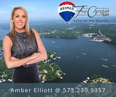 You keep hearing, list your property. Now is the time. Well, there are only 22 condos with a boat slip included in the ENTIRE Lake of the Ozarks area as of today. We have more coastline than the state of California which means we really need inventory. Let me give you a FREE estimate of what your property is worth today and get you headed in the direction of SOLD. Fun Fact: I took this photo myself from a fun family day with lakeozarkhelicopters.com Boat Slip, Family Day, Condos, Fun Facts, Amber, California, Free, Funny Facts, Ivy
