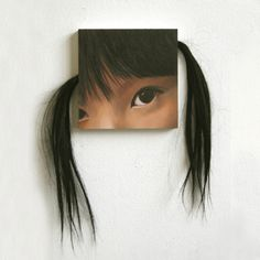 ♥ Jan Wisse  http://www.pulchri.nl/kunstenaars/jan-wisse