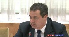 Чувени говор Ивице Дачића који су пренели хрватски медији (Видео) - http://www.vaseljenska.com/vesti/cuveni-govor-ivice-dacica-koji-su-preneli-hrvatski-mediji-video/