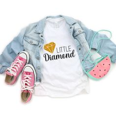 Produkte Archiv - Seite 3 von 50 - Herzpost Girl Birthday, Birthday Gifts, Converse Chuck Taylor, Favorite Color, Colorful Shirts, High Top Sneakers, Best Gifts, Trending Outfits, Kids