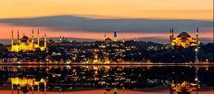 The List of Best Hotels in Antalya Hotels In Turkey, Beach At Night, Turkey Holidays, Beach Walk, Antalya, Real Estate Marketing, Best Hotels, Night Life, Paris Skyline
